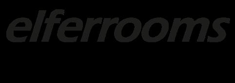 elferrooms